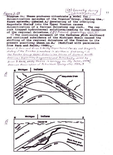 Harris, page 11