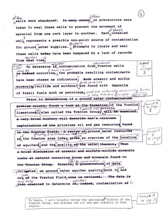 Harris, page 2
